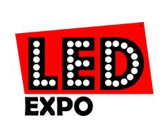 led-expo