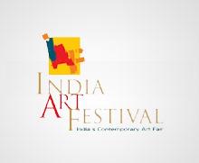 india-art